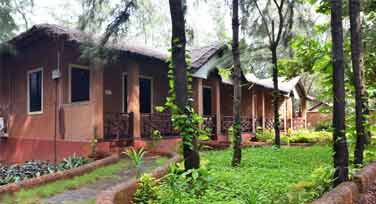 <center><h6>Sea View - Kumta Goa</h6></center>