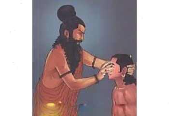 Siddha Marma Therapy